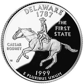 Delaware_quarter,_reverse_side,_1999