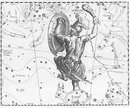 Orion_constellation_Hevelius
