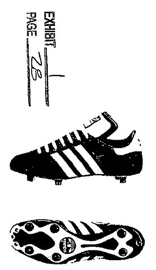 Adidas.8.4