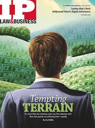 Cover-TT