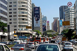 Traffic_jam_Sao_Paulo_09_2006_30a