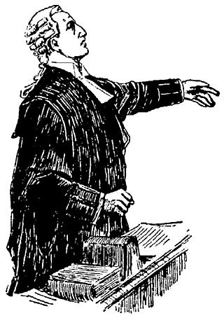 Advokat.1