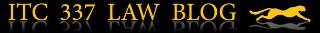 Itc-law-blog