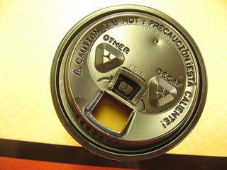 Coffee_lid