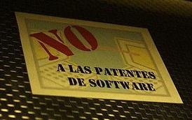 No_Software_Patents.2