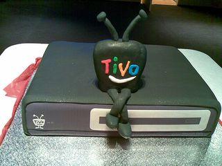 Tivo_cake