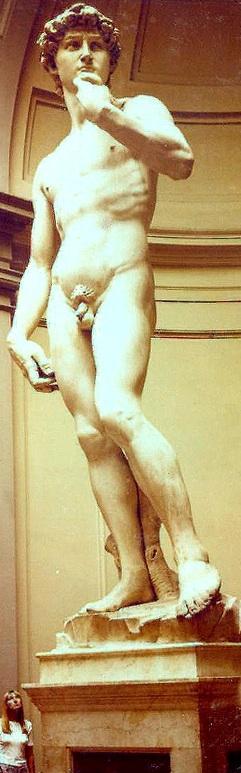 David.Statue.Perspective.2