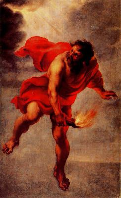 Prometheus_Carrying_Fire