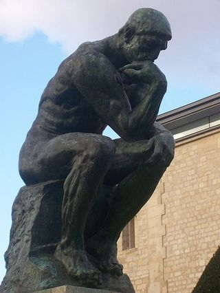 The_Thinker_close