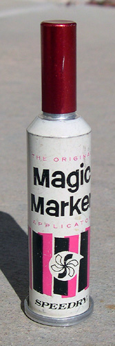Magic.marker