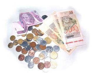 778px-Money_(reais)