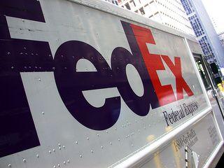 Fedex.2