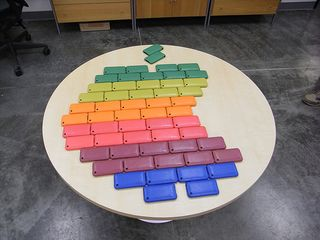 Apple.logo.1