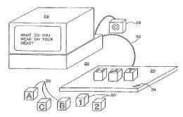 Patent1_4