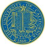 Uc_color_logosized_2