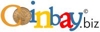 Coinbay_biz_logo_2