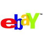 Ebay_4