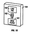 791_patent_4